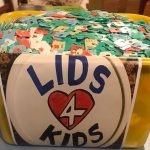 Lids4Kids Northern Vic